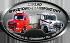 Zakład Sprzętowo-transportowy Pawłowski